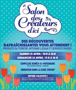 salon-createurs