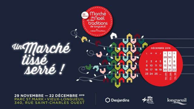 un-marché-tissé-serré-29-novembre-au-22-décembre-2019-au-parc-st.-mark-vieux-longueil-340-rue-saint-charles-ouest-e1573693768554